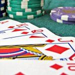 Macau casino operators see hope after US/China trade war truce