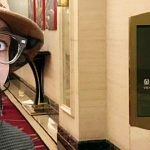Macau watching junkets, but Suncity not under investigation