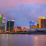 Macau investigated seven online imposters in 2019 so far