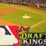 DraftKings signs Authorized Gaming Operator deal with MLB