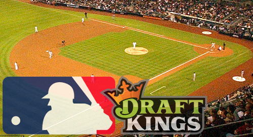 major-league-baseball-draftkings-authorized-gaming-operator