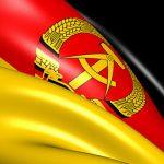 Majority of Germans favor gambling reform