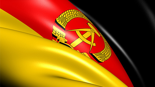 majority-of-germans-favor-gambling-reform