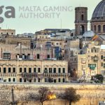 Gaming accounts for 13.2% of Malta's overall economic activity