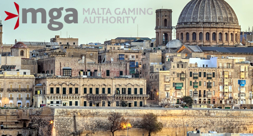 malta-gaming-authority-2018-report