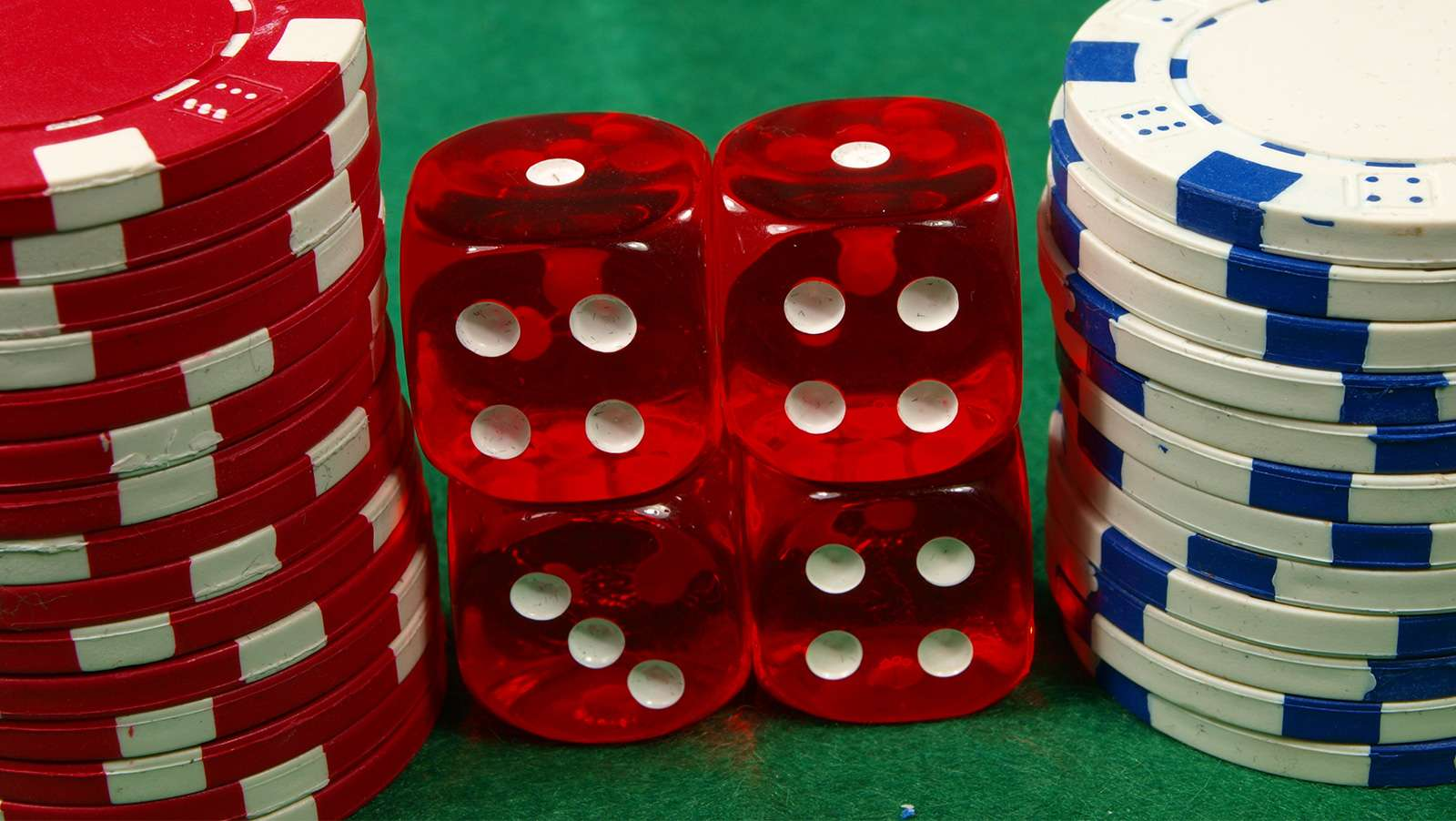 marc-goschel-wins-wptdeepstacks-germany-sasa-lalos-wins-the-high-roller