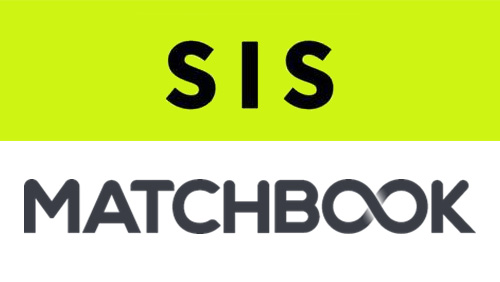 matchbook-expands-british-and-irish-greyhound-portfolio-with-sis-partnership