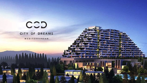 Melco celebrates one year of operation in Cyprus