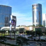 Melco subsidiary looks to raise $600 million through offering
