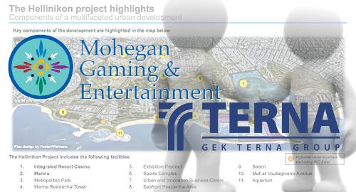 mohegan-gaming-gek-terna-greece-hellinikon-casino