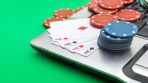 muchbetter-stars-utilise-the-home-game-platform-for-ept-lex-live-qualifiers