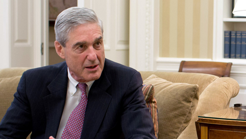 Mueller testimony: Odds on obstruction of justice and impeachment