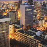 Nektan expands global footprint into Africa