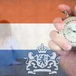 Netherlands clarifies online gambling license 'time out' rules