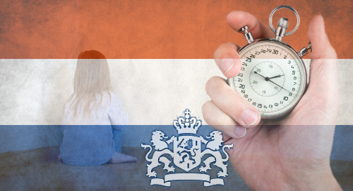 netherlands-online-gambling-time-out-rules