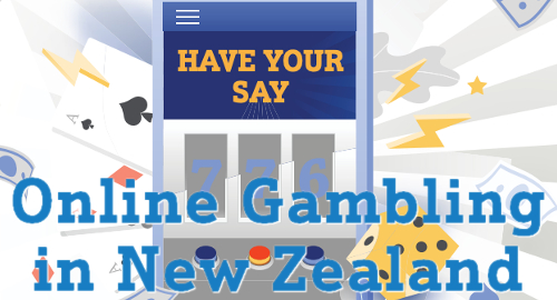 new-zealand-online-gambling-consultation