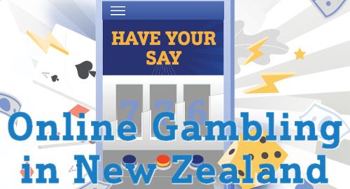Gambling News: CalvinAyre com