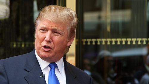 niga-takes-a-swipe-at-president-trump