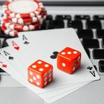 North Carolina gov says yes to sports gambling