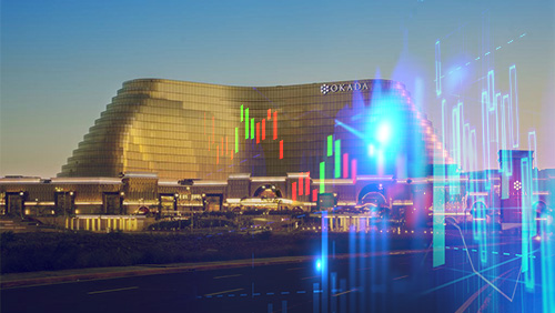 okada-manila-sees-huge-gains-this-year