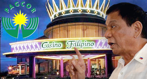 pagcor-casino-filipino-manila-bay-duterte-gambling