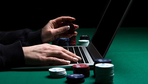 partypoker to implement reward scheme for shorthanded play July 1st