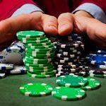 Pennsylvania to restart mini-casino license auctions in September