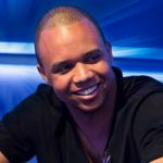 Phil Ivey and the baccarat blues: has poker lost an icon?