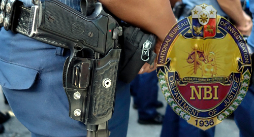 Kidnappers, fake cops plague Philippine gambling sector