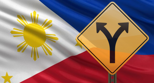 Philippines online gambling ops urged to set up shop in new 'hubs'