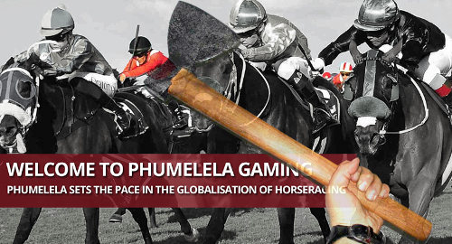 phumelela-race-betting-staff-cuts