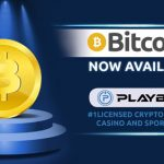 Playbetr casino ventures into Bitcoin SV – stepping up for the community and the brand