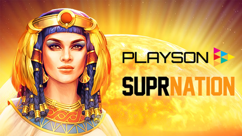 playson-announces-suprnation-partnership