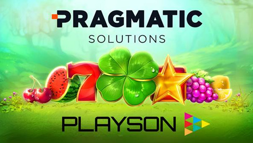 playson-expands-global-reach-with-pragmatic-solutions-partnership