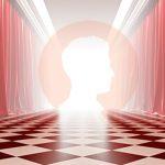 Poker Hall of Fame 2019: Chris Moneymaker & David Oppenheim are in