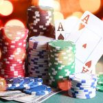 PokerStars withdraw from Switzerland ahead of likely Casino Davos partnership