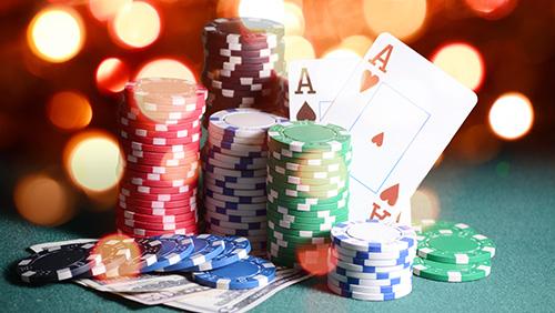 Pokerstars Switzerland