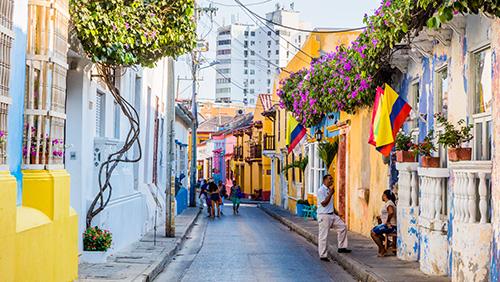 pragmatic-slips-into-colombias-regulated-gambling-space