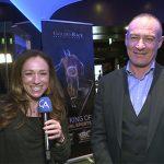 Quirino Mancini: Italian crackdown on gambling poorly handled