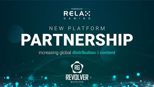 relax-gaming-signs-powered-by-partnership-with-revolver-gaming