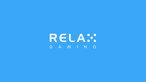 Relax Gaming strikes Silver Bullet partnership with Northern Lights