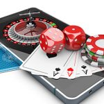 Rush Street reportedly finds way around Apple gambling app ban
