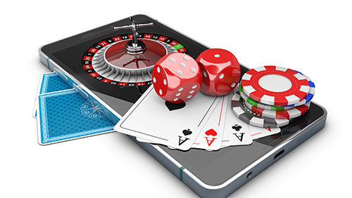rush-street-reportedly-finds-way-around-apple-gambling-app-ban