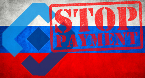 russia-online-gambling-payment-blacklist