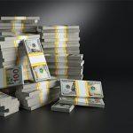Sands Bethlehem not producing financial gains Pennsylvania expected