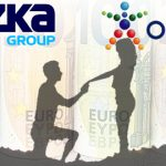 Sazka Group in €2b bid for Greek lottery & betting giant OPAP
