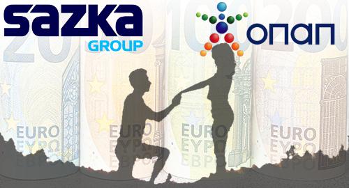 sazka-opap-takeover-bid