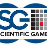 Scientific Games and Blue Ribbon partner to offer game expanding features on Open Gaming System content