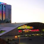 Seneca Nation wants sports gambling in New York despite alleged violations