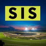 SIS seals Greyhound tote pool deal with US operator AmWager.com